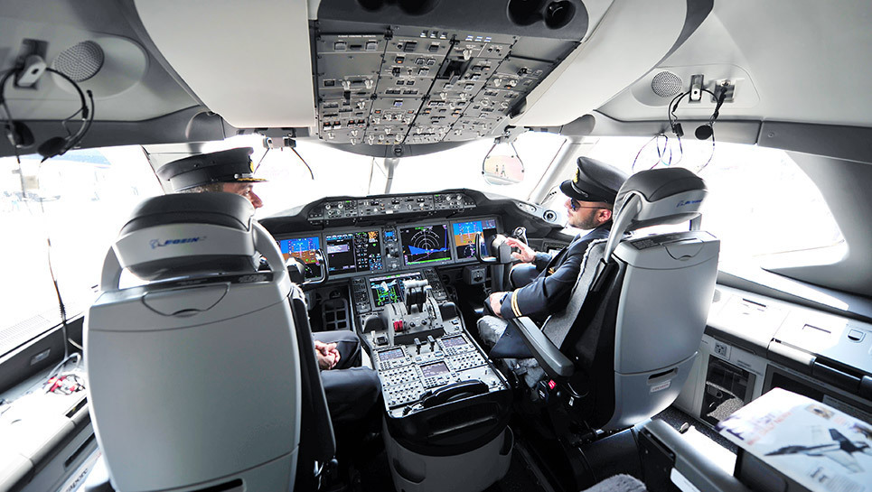 FLYING-BIG-TO-BE-A-WIDE-BODY-AIRCRAFT-PILOT-OR-NOT
