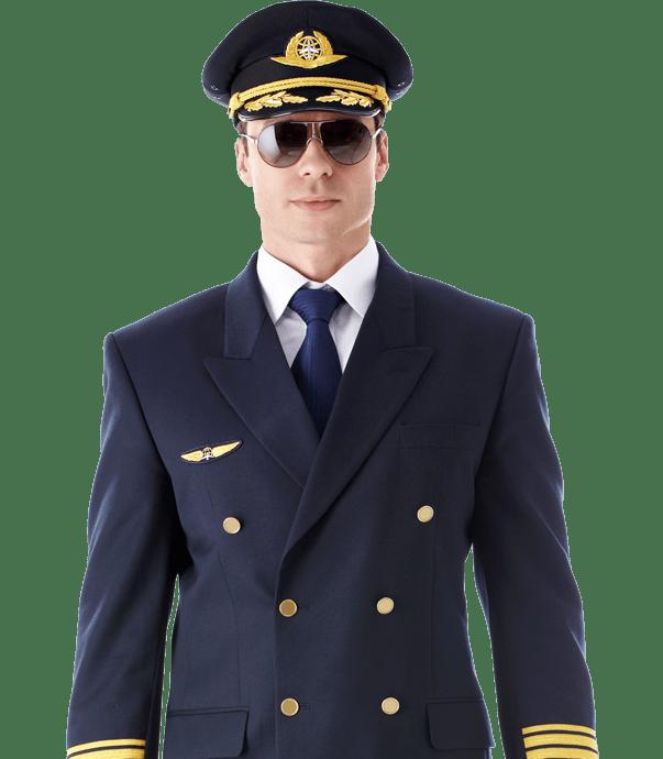 pilots-tr-compressor