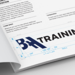 BAA Training new logo