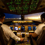 Did You Know What Qualities a Successful Pilot Needs?